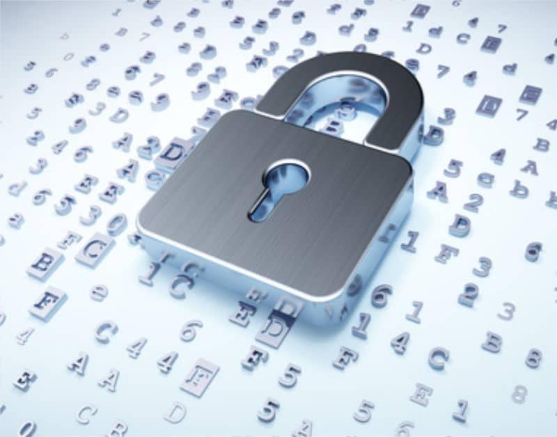 Confidentialité Science et Surface