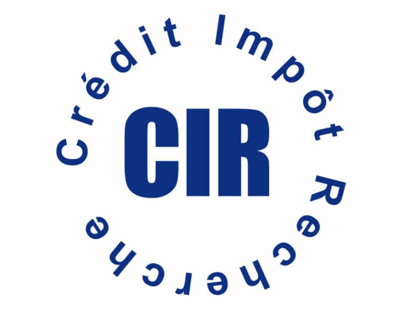 CIR Science et Surface