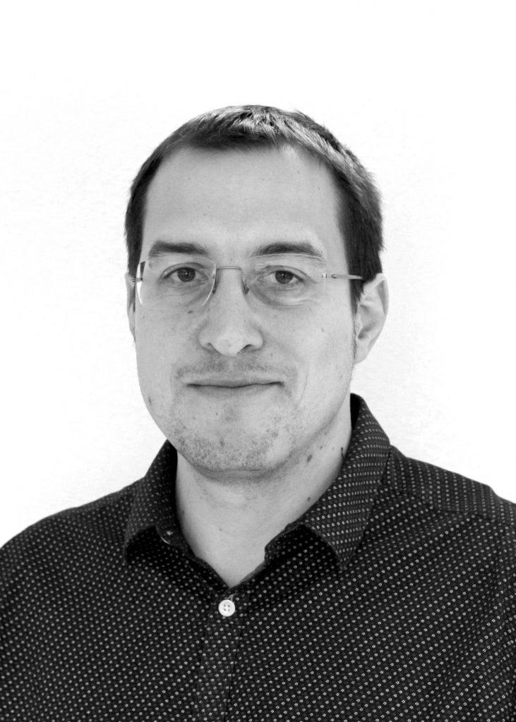 Julien AMALRIC