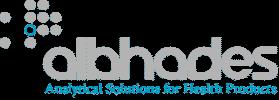 logo_albhades